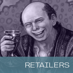 Website-_SPK-Retailers.png