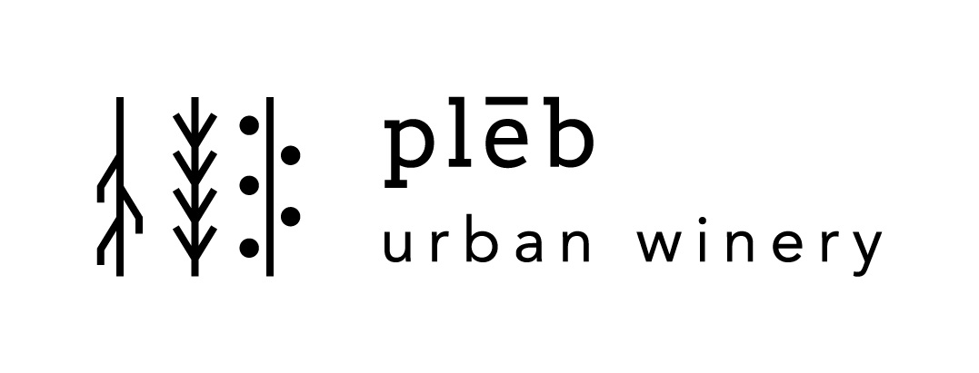 plēb urban winery