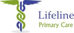 Lifeline Primary Care
