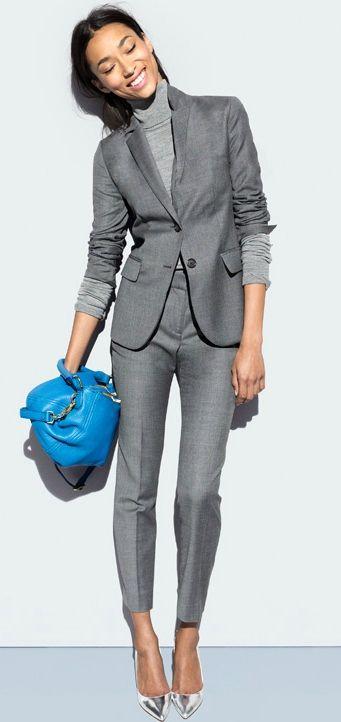 suit_jcrew.jpg