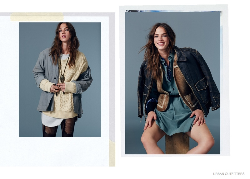 no-pants-urban-outfitters-2014-03.jpg