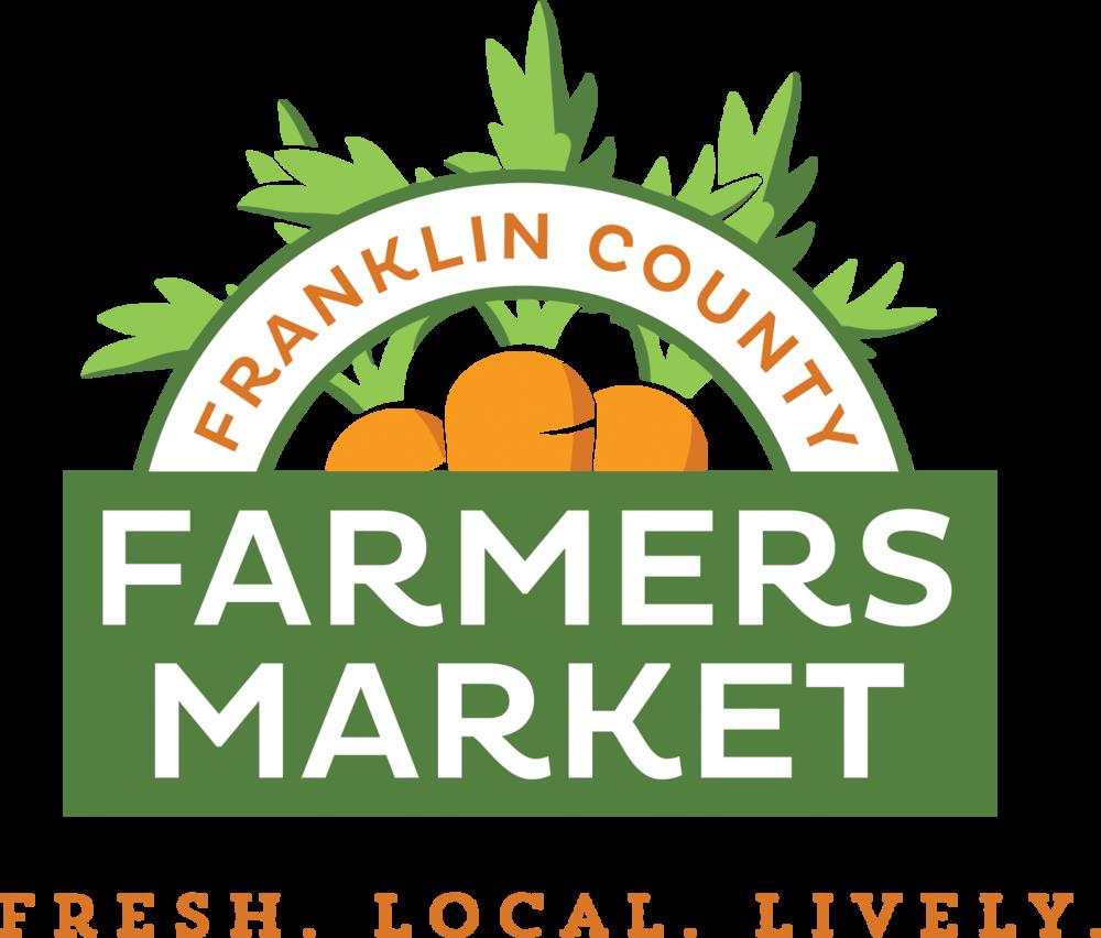 FarmersMarket_2017Logo.png