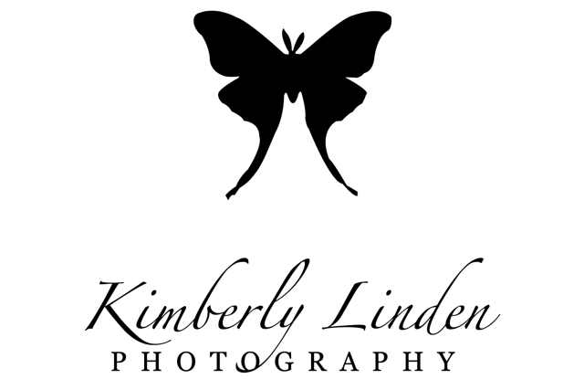 Kimberly Linden Photography