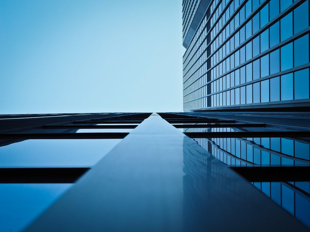 Corporate -