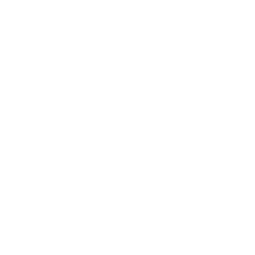 Logo_ASG.png