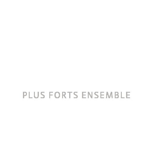 pro_senectute.png