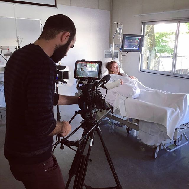 Monday mornings be like Shooting with @hesav_lausanne . . . #Imajack #FilmMaking #Producer #Production #Videography #Frame #Set #Creative #Cinema #Movie #Craft #Adobe #Switzerland #MySwitzerland #sonyfs5