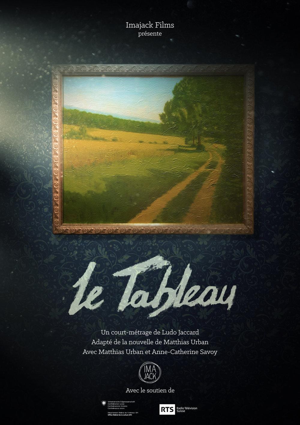 Le Tableau_Poster_v2.jpg