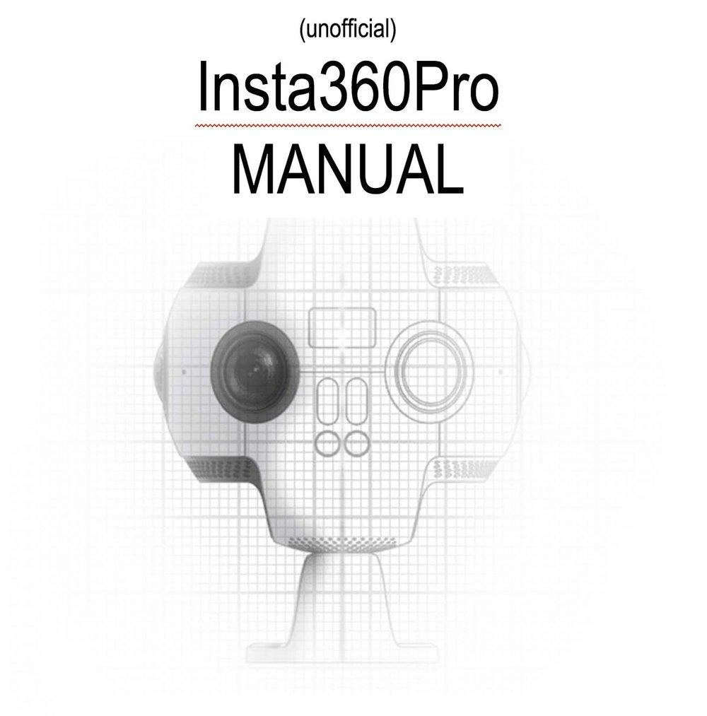manual360pro.jpg