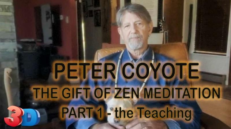 Peter-Coyote-Part-1.jpg