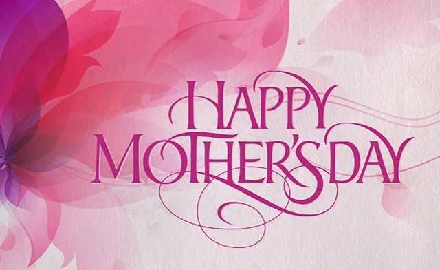There is no role in life that is more essential than that of motherhood. Elder M. Russell Ballard  Happy Mother's Day