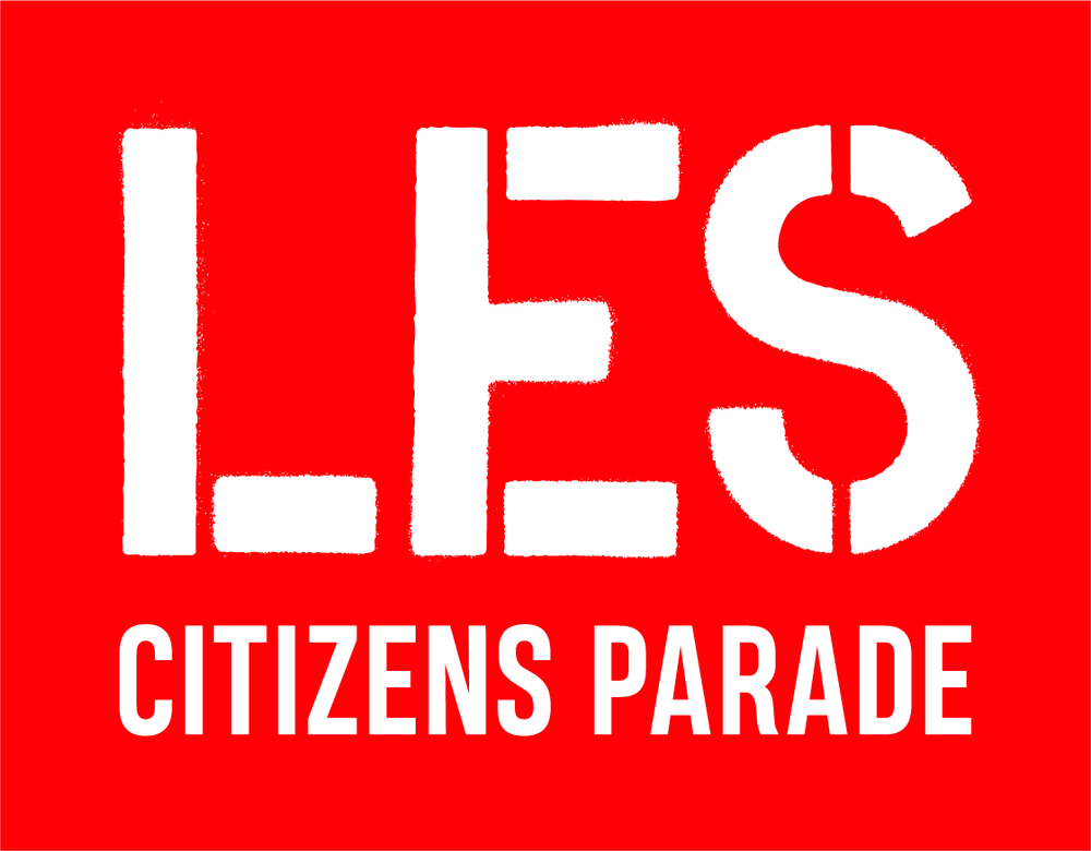 LES citizens parade.png