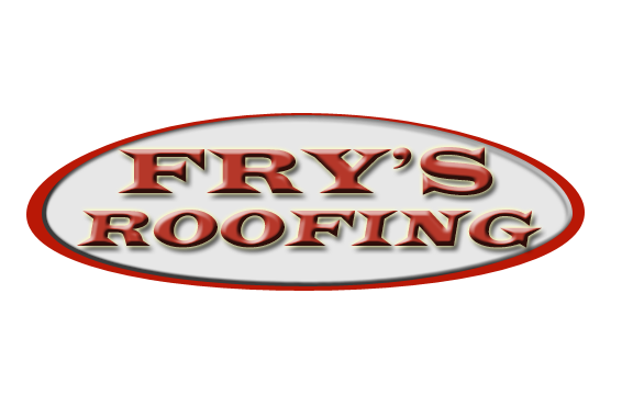 Fry's Roofing