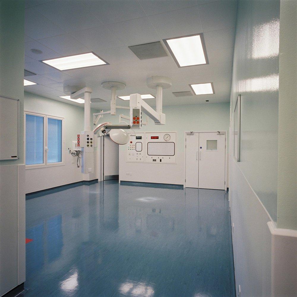 Newham University Hospital 03.JPG