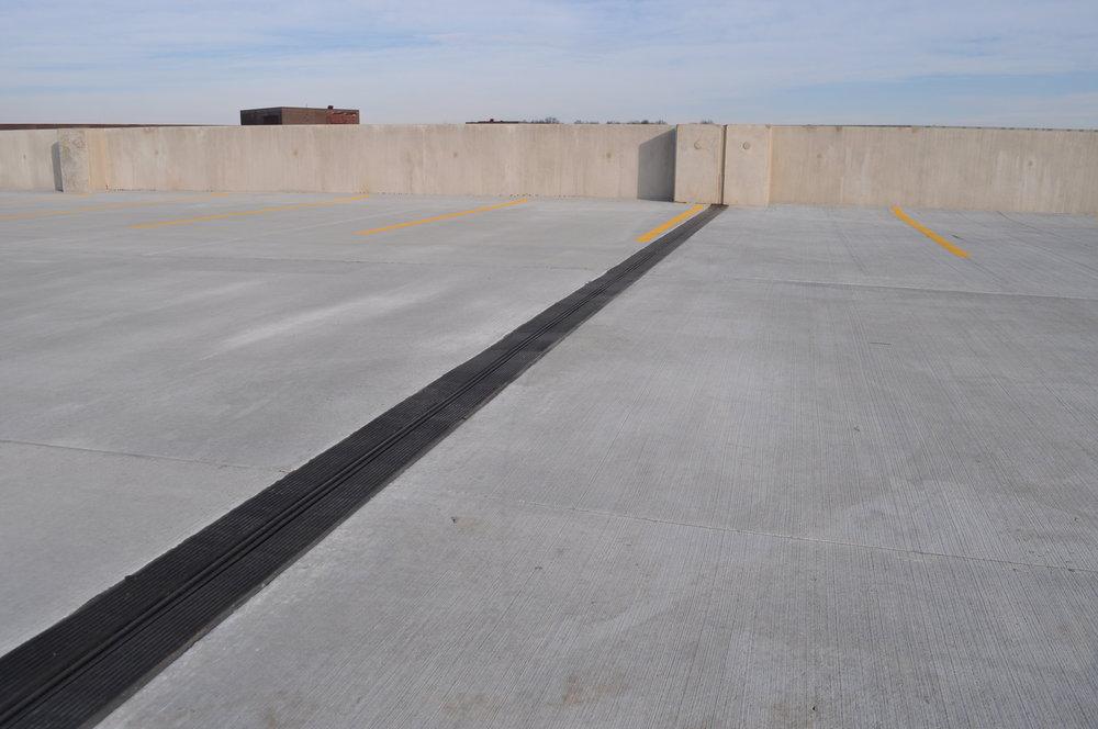 Parking Garage - Burns-McDonnell.JPG
