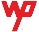 wooster-logo.png