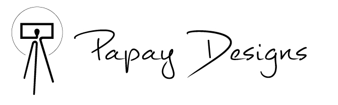 Papay Designs