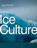 IceCulture-cover_crop.jpg