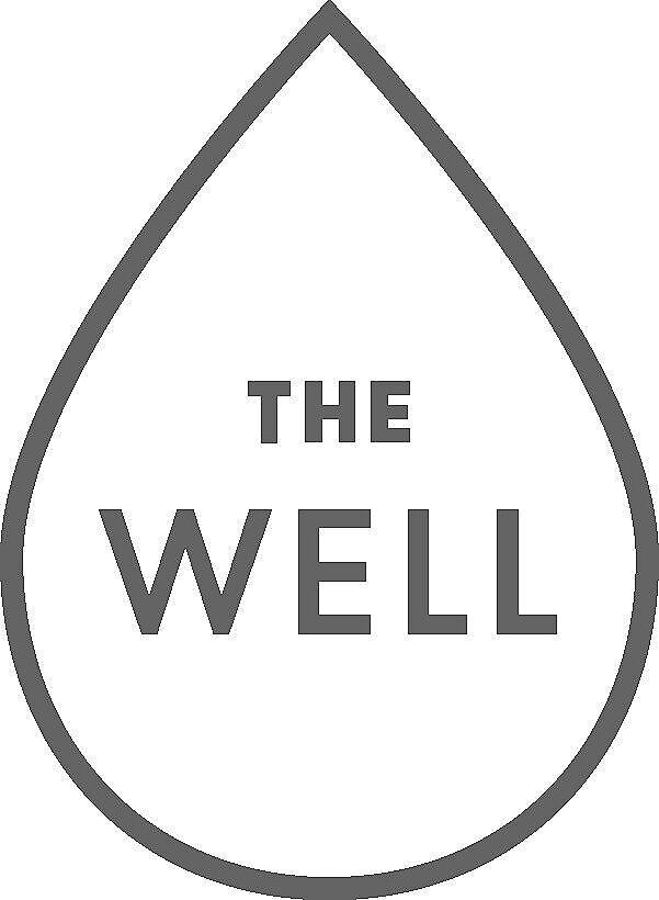 The Well Longmont