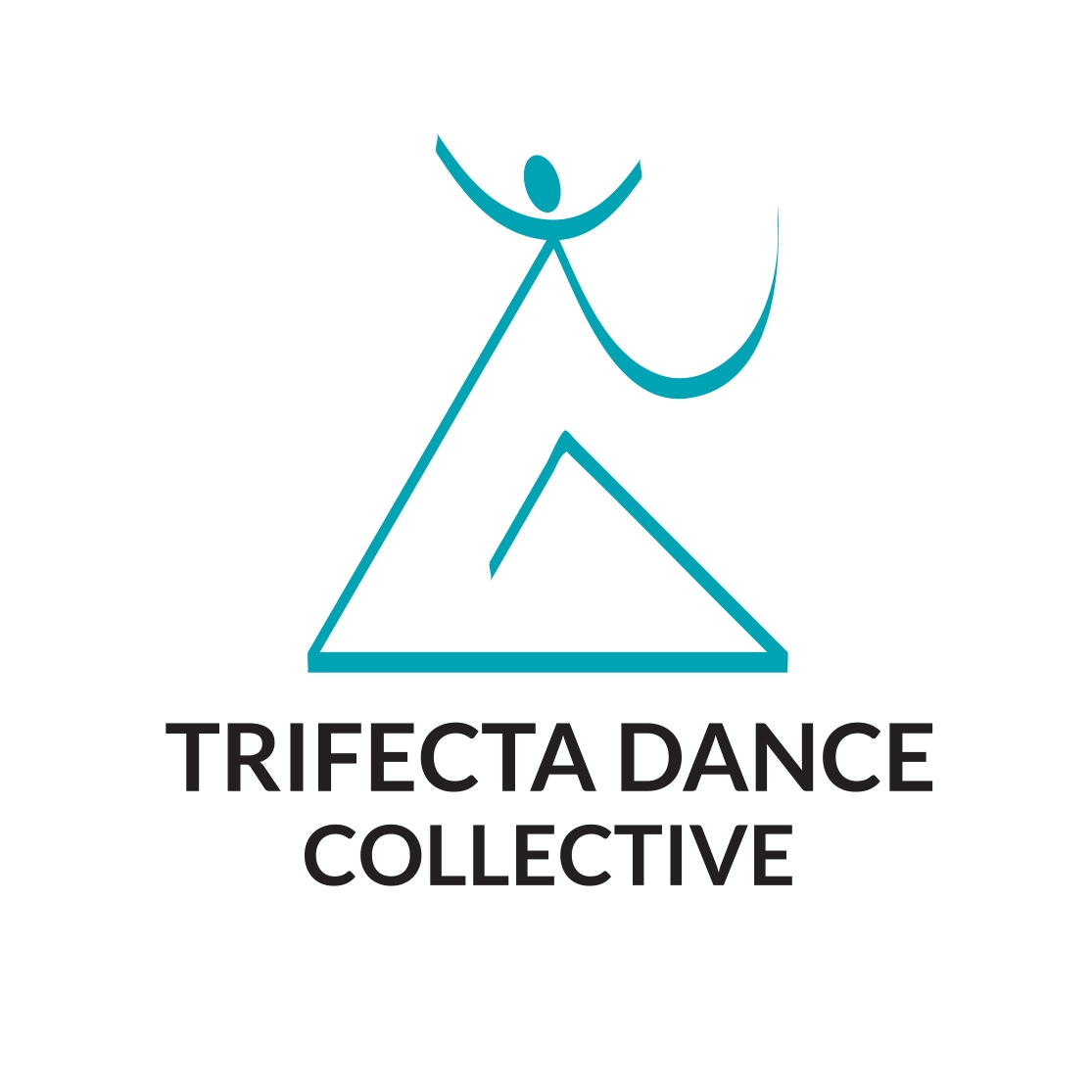 Trifecta Dance Collective