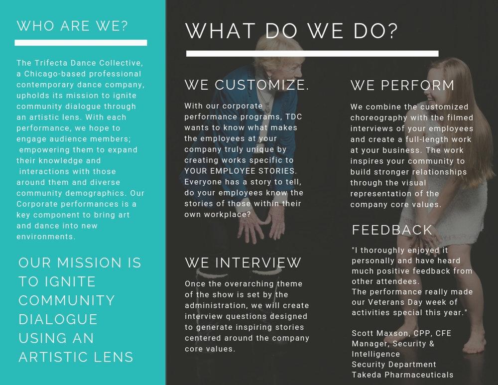 Corporation brochure.jpg