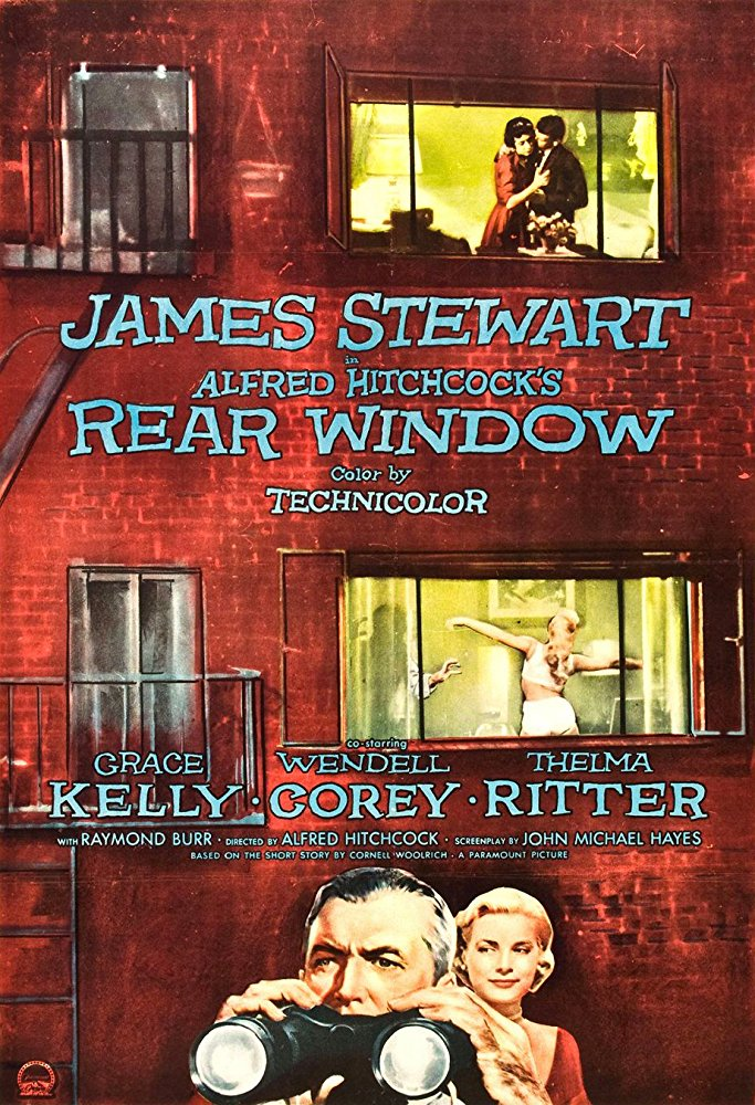 Rear Window.jpg