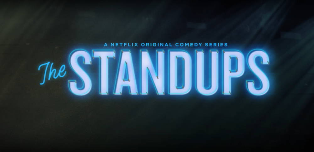 stand ups.png