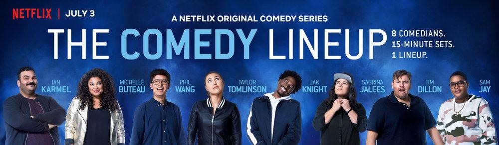 comedy lineup.jpg
