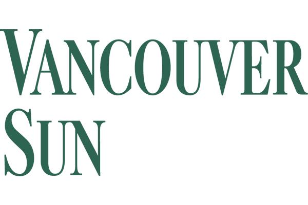 Vancouver Sun.jpg