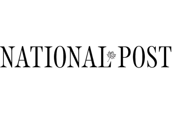 National Post.jpg