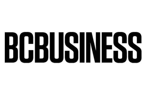 BC Business.jpg