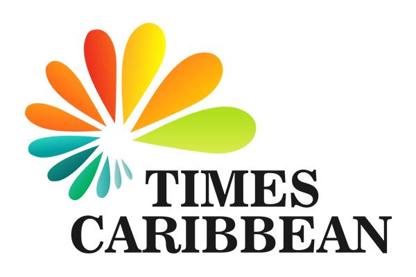 Times Carribean.jpg