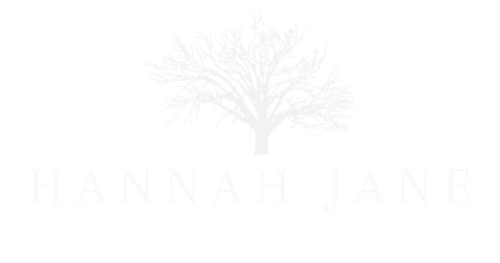 Hannah Jane Photography