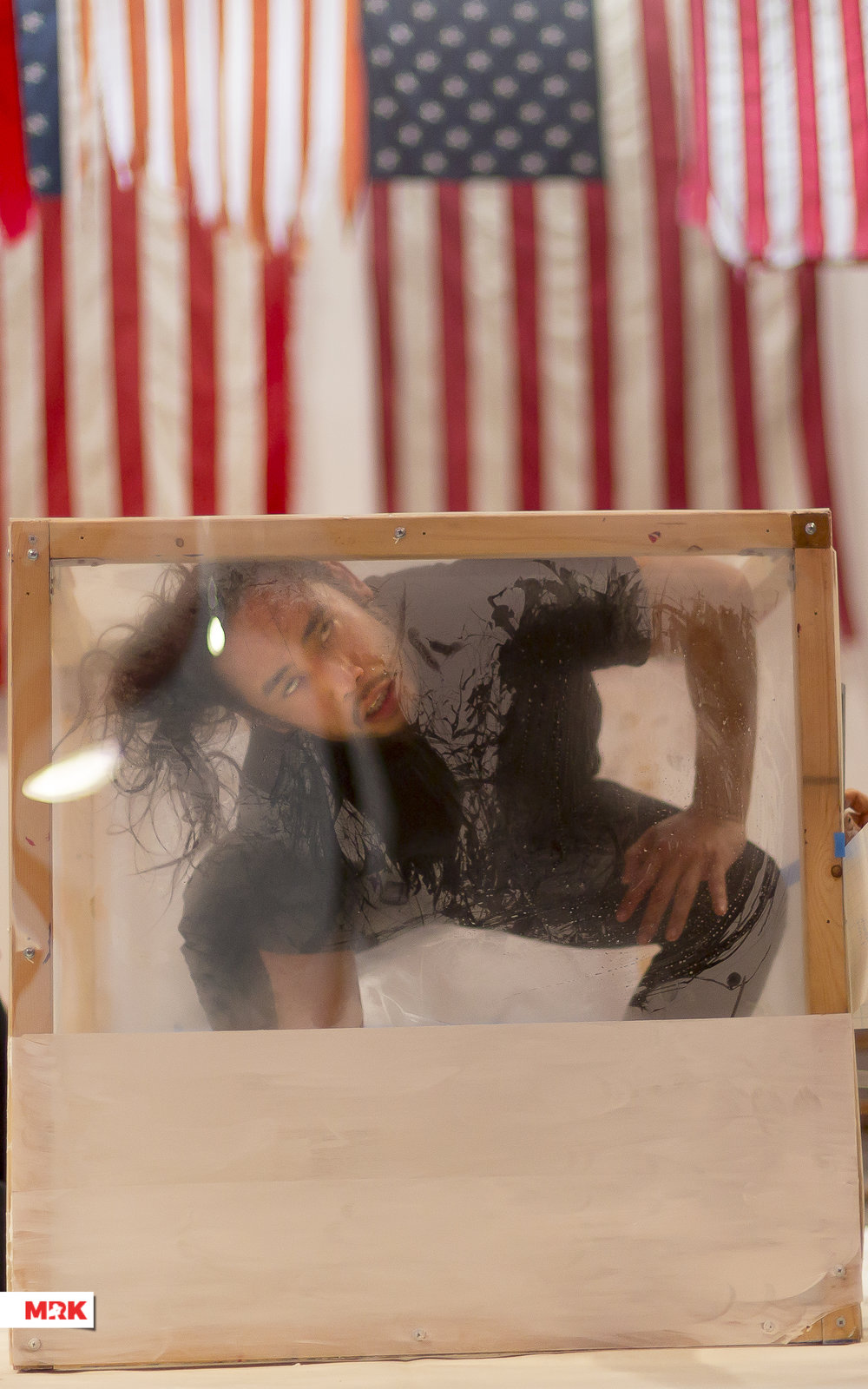 ART - USA (12 of 28).jpg