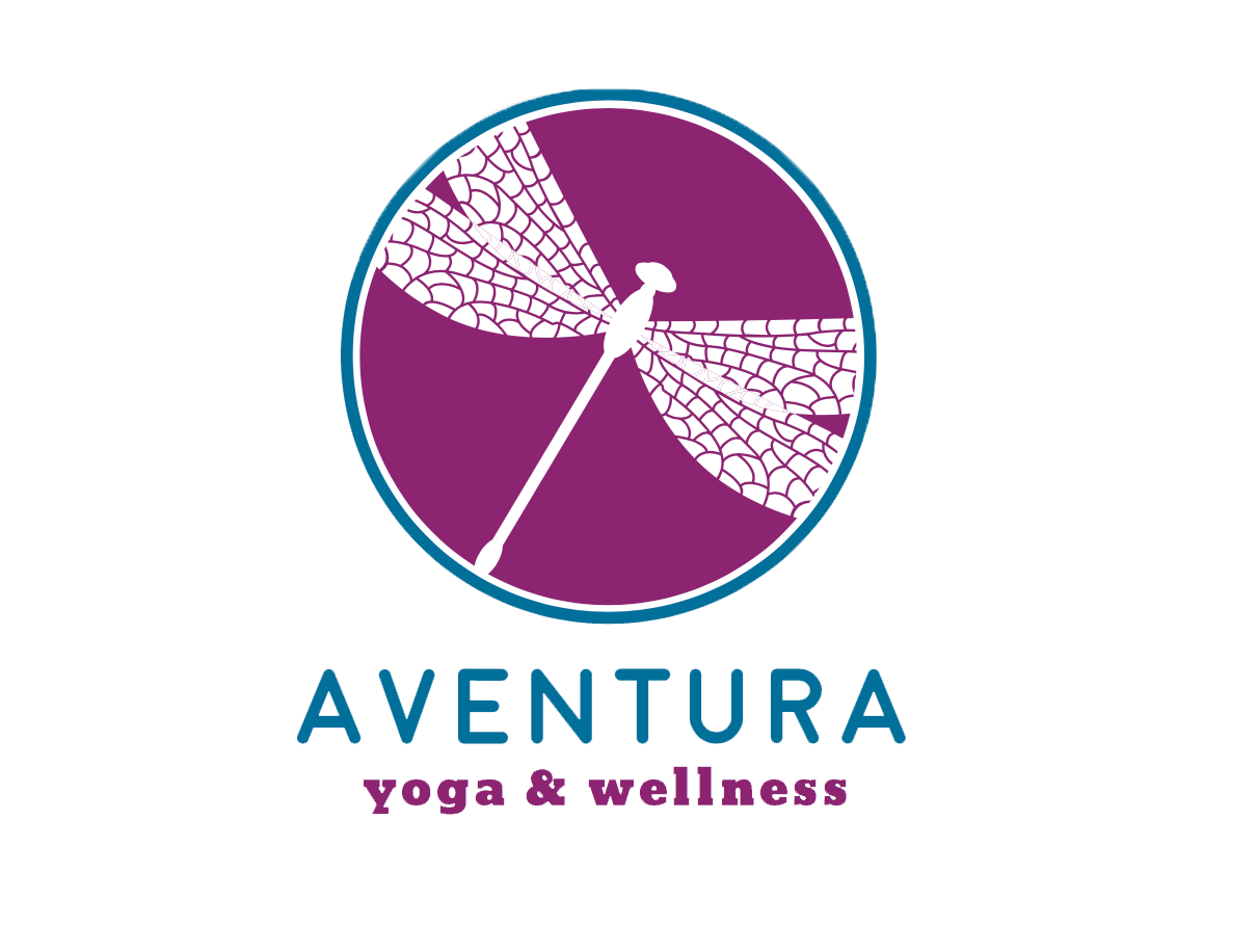 Aventura Yoga & Wellness