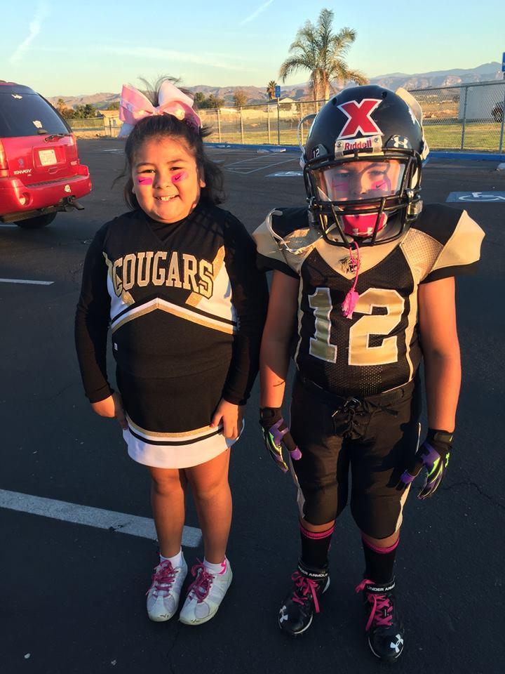 cheer and football player.jpg