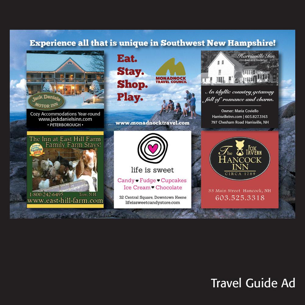 Samples-TravelGuideAd.jpg