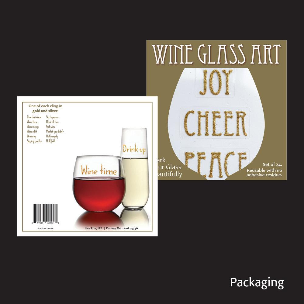 Samples-Packaging2.jpg