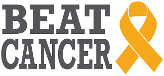 Beat Cancer.png