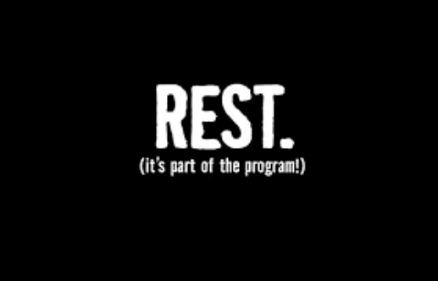 Rest part of the program.png