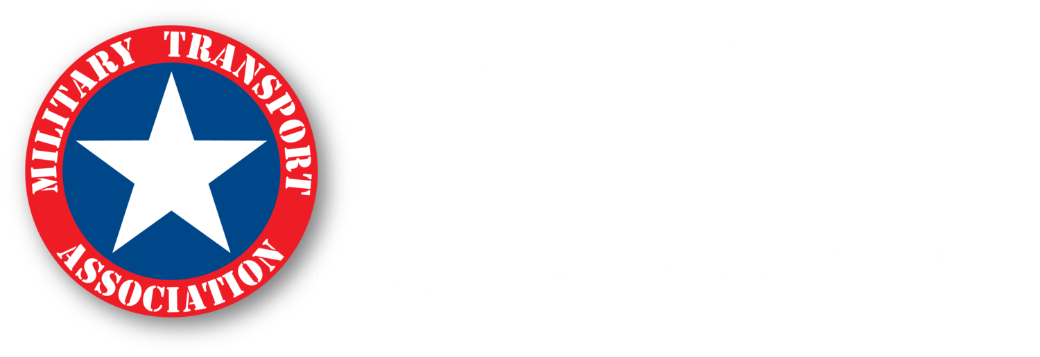 Military Vehicle Show & Swap Meet