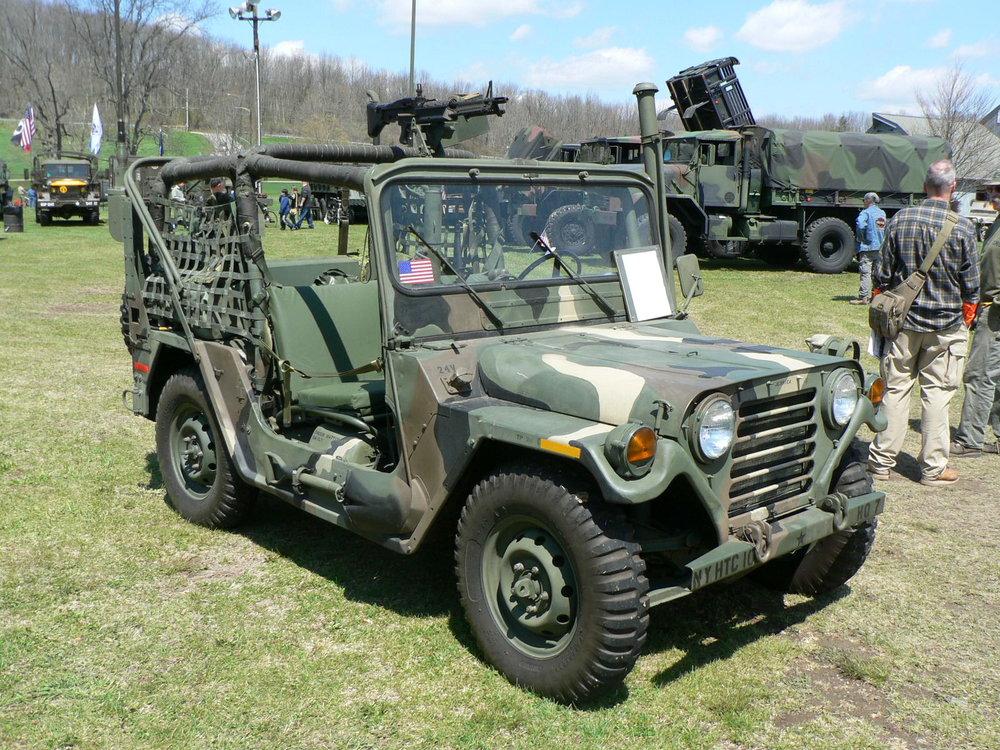 18-M151A2-AMGeneral-1977-John-Sobotka.jpg