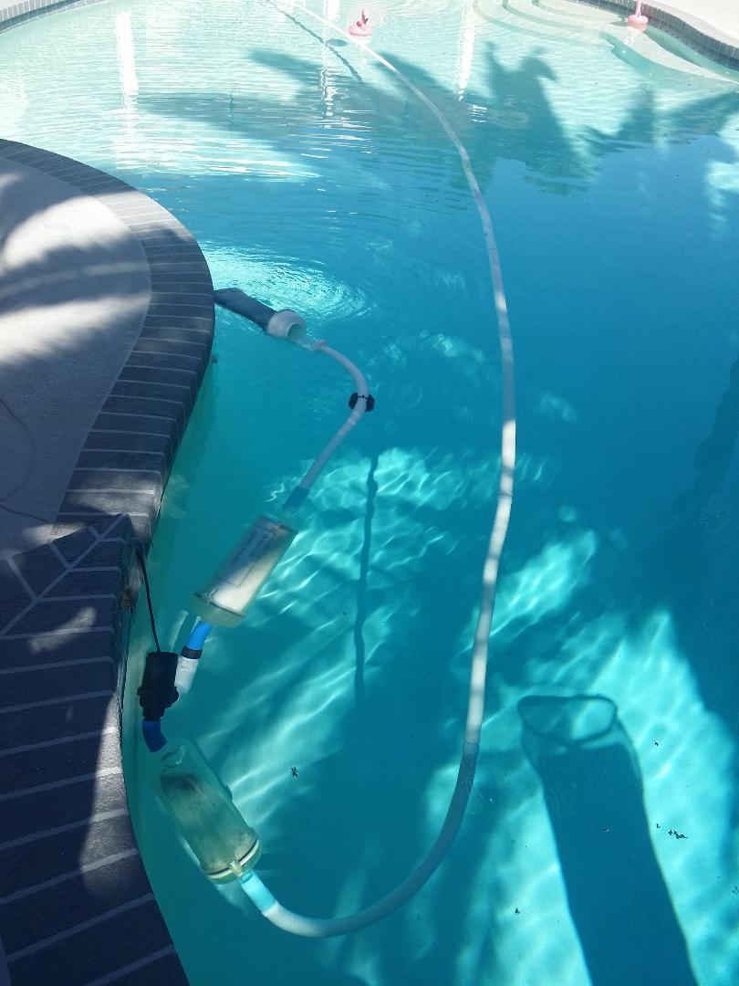 pump in pool.jpeg