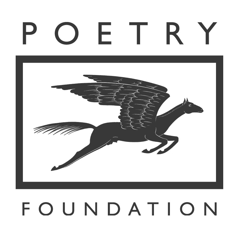 poetry-foundation.jpg