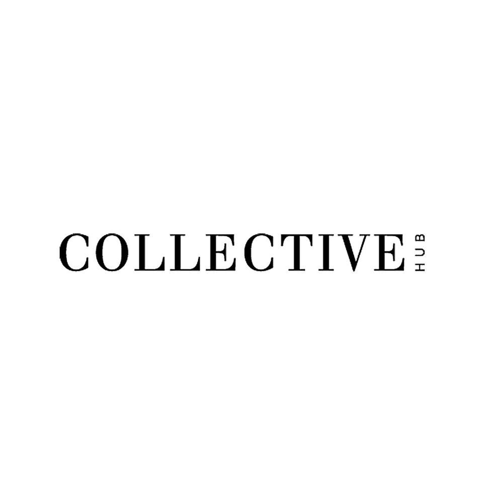 CollectiveHub-1.jpg