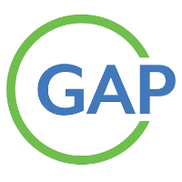 GAP Transparent.png