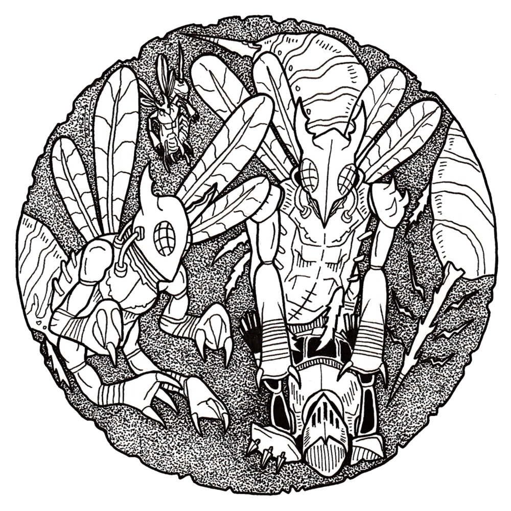 Day 16 - HIVE.png