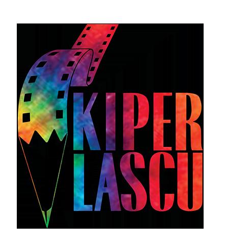 KL_Logo Tie-Die-sm.png