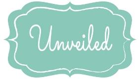 Unveiled-Logo-1.jpg