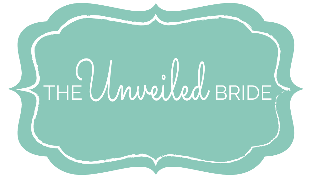 The Unveiled Bride